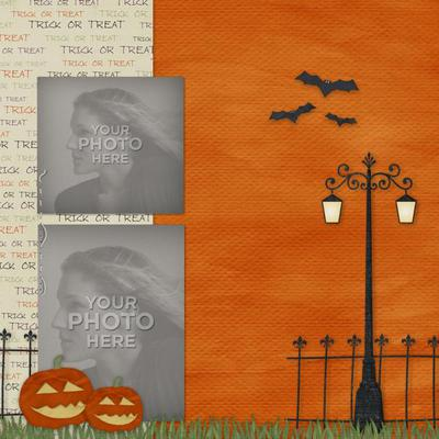 Spooky_halloween_template-004