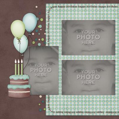 Boys_birthday_template-002
