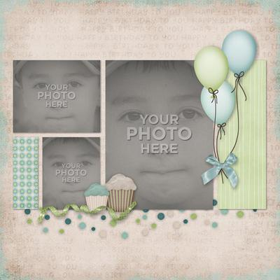 Boys_birthday_template-004