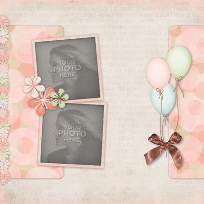 Girls_birthday_template-001