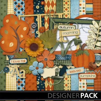Autumnmornings-kit