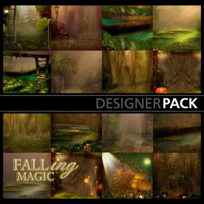 Magicalreality_fallingmagic_paperprev1