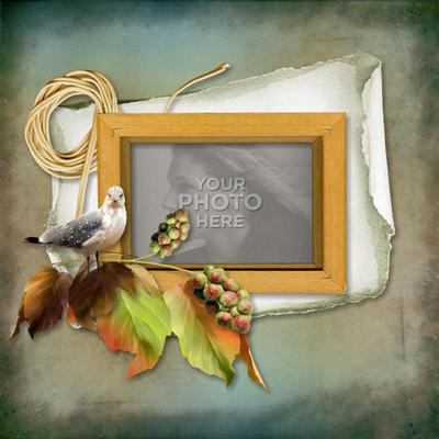 Fall_for_you_template-002