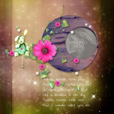 Sweet_girl_template-002