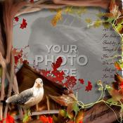 Autumn_dreams_template-001_medium