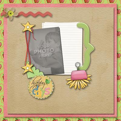 School_friends_template-004