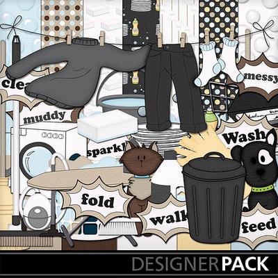 Chores_1