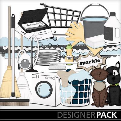 Chores_2