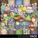 Birthdaywishes-boys_kit_small