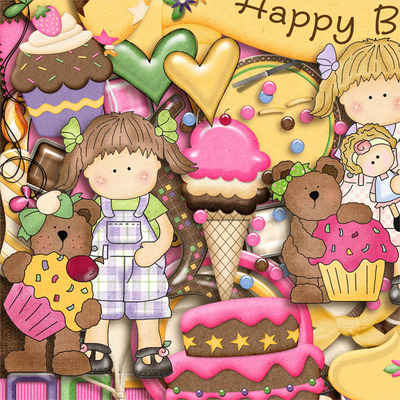 Birthdaywishes-girls_kit-closeup1