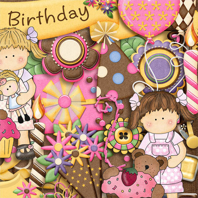 Birthdaywishes-girls_kit-closeup2