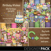 Birthdaywishes_bundle_medium