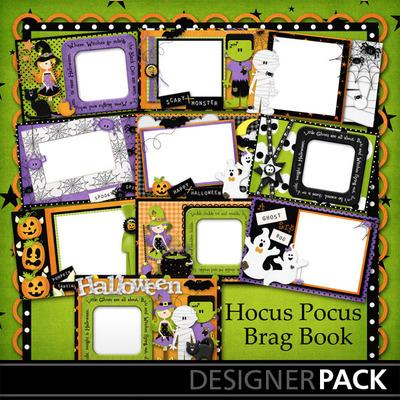 Hocus_pocus_brag_book