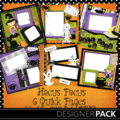 Hocus_pocus_quick_pages