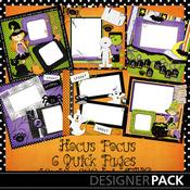 Hocus_pocus_quick_pages_medium
