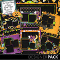 Just_treats_please_quick_pages_12x12_small