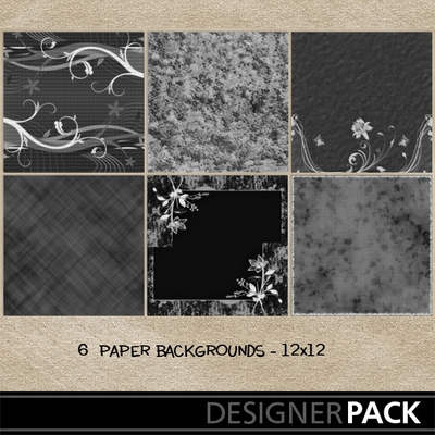 Charcoal_paper_pack_1_-_01