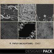 Charcoal_paper_pack_1_-_01_medium
