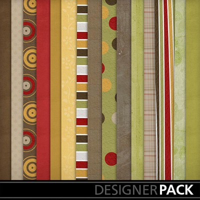 Autumn_beauty_paper_pack