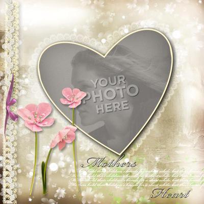 Love_my_mom_template-001