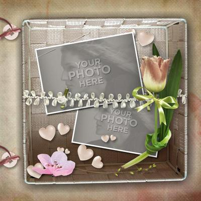 Love_my_mom_template-004