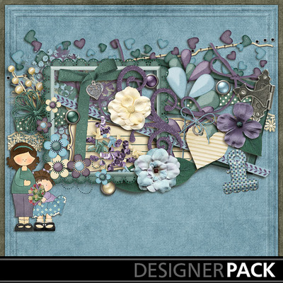 Mothersdaughters-1_kit-embellishments