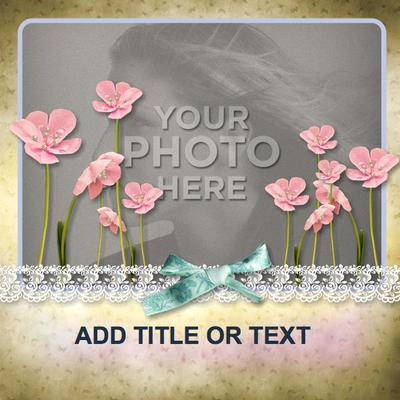 My_beauty_template-004