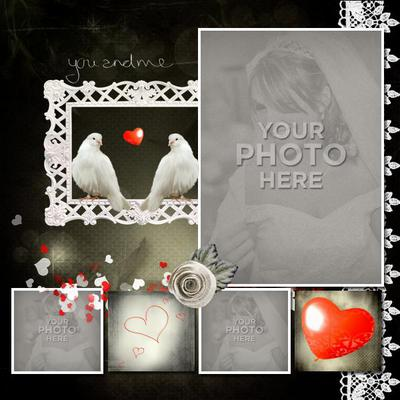 Love_story_template_1-003