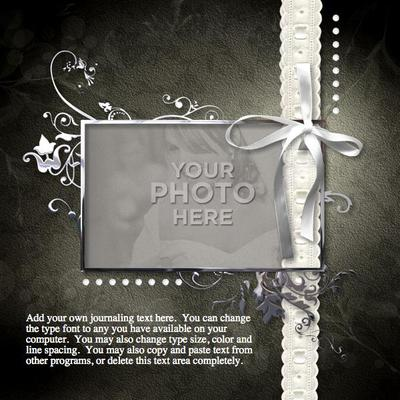 Love_story_template_2-001