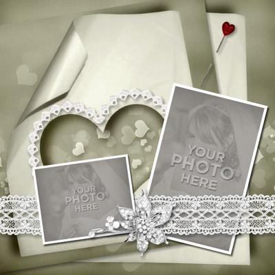 Love_story_template_2-004