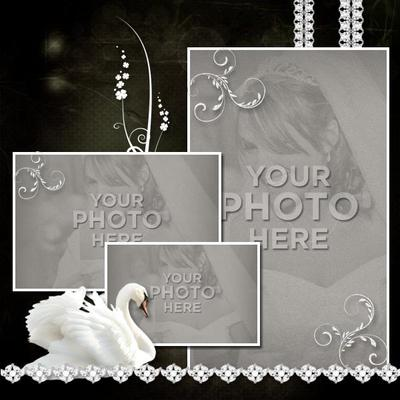 Love_story_template_3-001