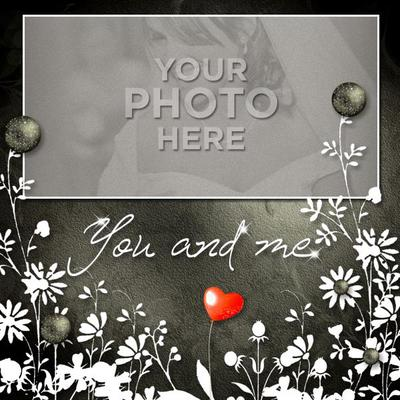 Love_story_template_3-003