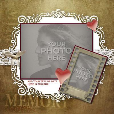Memories_template-002