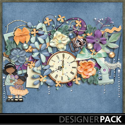 Mothersdaughters-2_kit-embellishments