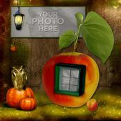 Autumn_joy_template-001_medium