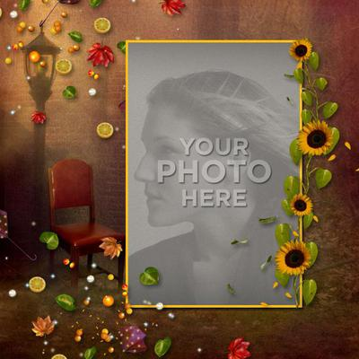 Autumn_joy_template-002
