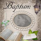 Baptism_template-001_medium