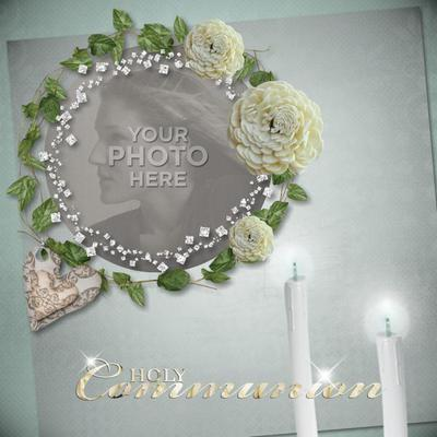 Holy_communion_template-003