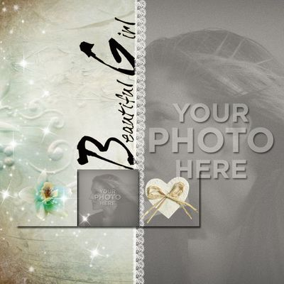 Flower_girl_template-001