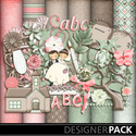 Prettyinpink_kit_small