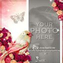 My_rose_template-001_small