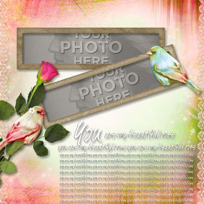 My_rose_template-004