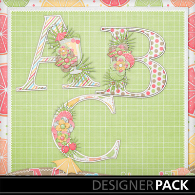 Margaritaville-decorated-monograms1