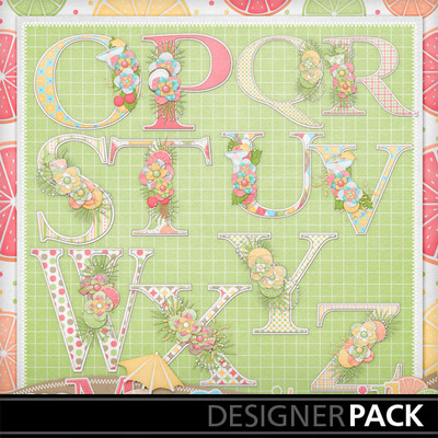 Margaritaville-decorated-monograms3