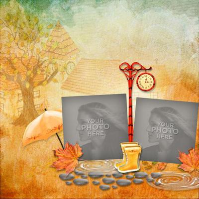 Autumn_in_the_city_template_2-002