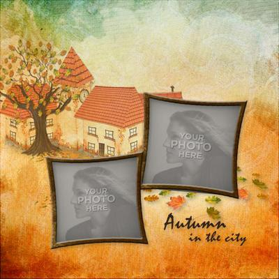 Autumn_in_the_city_template_1-004
