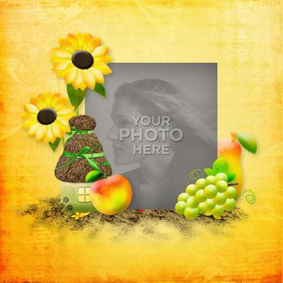 Sweet_fruits_template-002