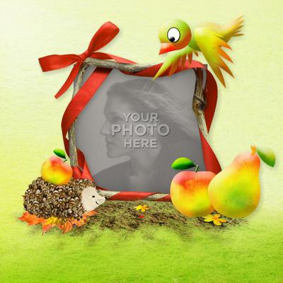 Sweet_fruits_template-003
