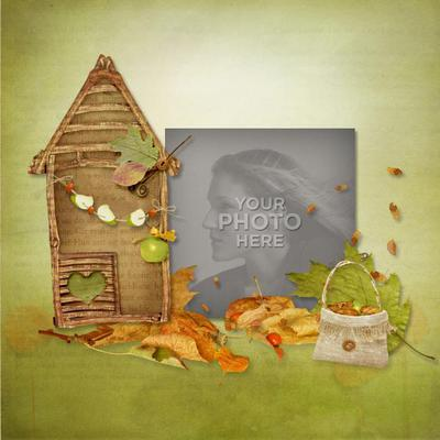 Birds_and_apples_template-002