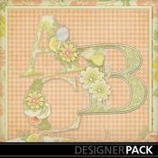 No-place-like-grandmas-decorated-monograms1_medium